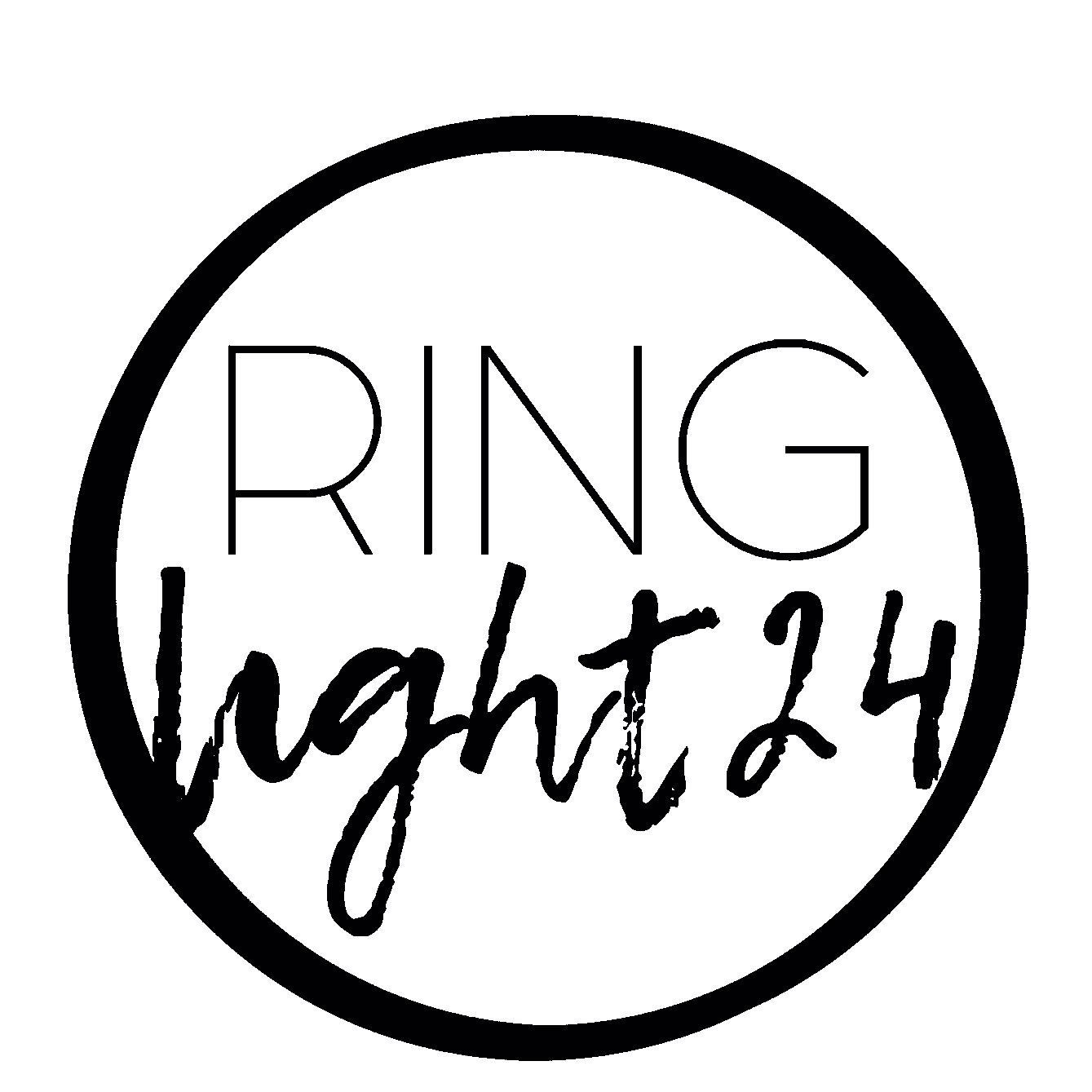 RINGLIGHT24