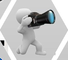 ScanImager professional обучение