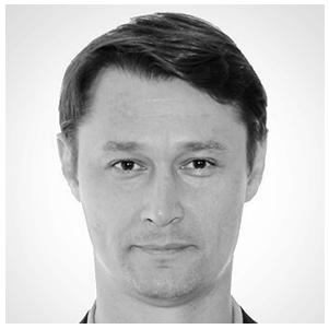 Андрей Силинг, Платформа НТИ