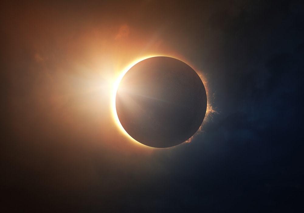 психологи как сфотографировать солнце с лучами на зеркалку кремль масштабное