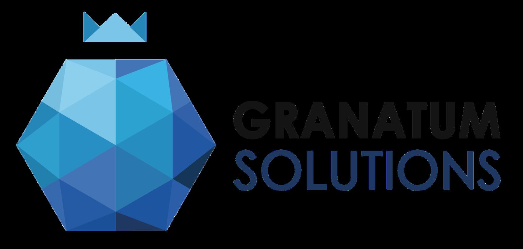 Granatum Shake