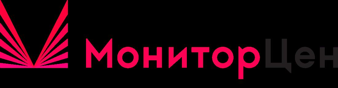 МониторЦен
