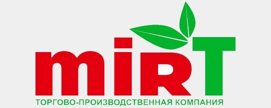 MIR-T