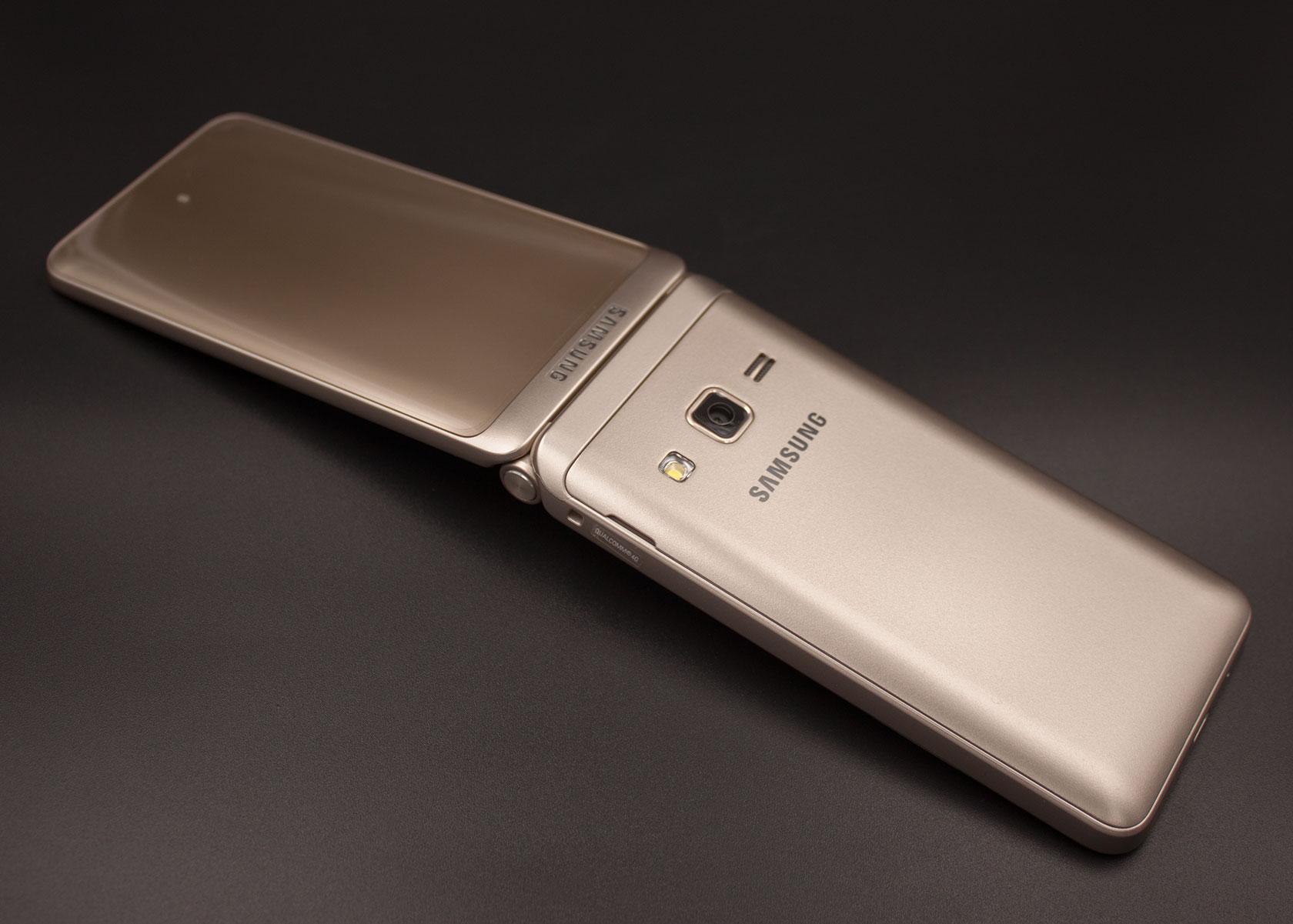 Телефоны самсунг раскладушка каталог с ценами фото