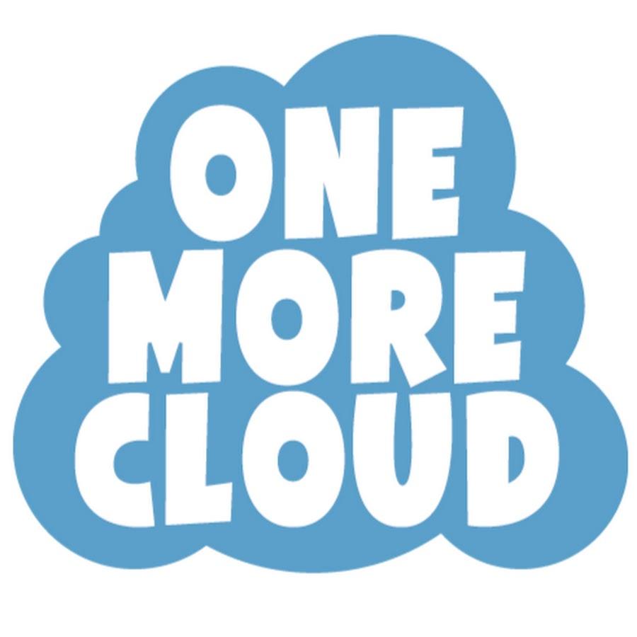 OneMoreCloud