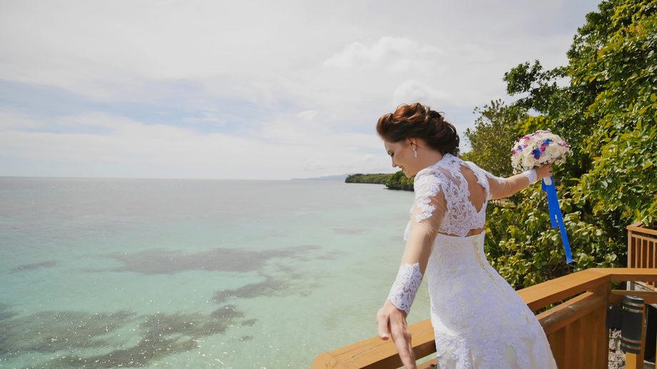 filipino mail order bride