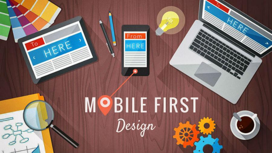 поисковое продвижение веб сайта, поисковое продвижение сайта seo, продающий копирайтинг, копирайтинг продающие тексты, услуги маркетолога и копирайтера, как писать тексты