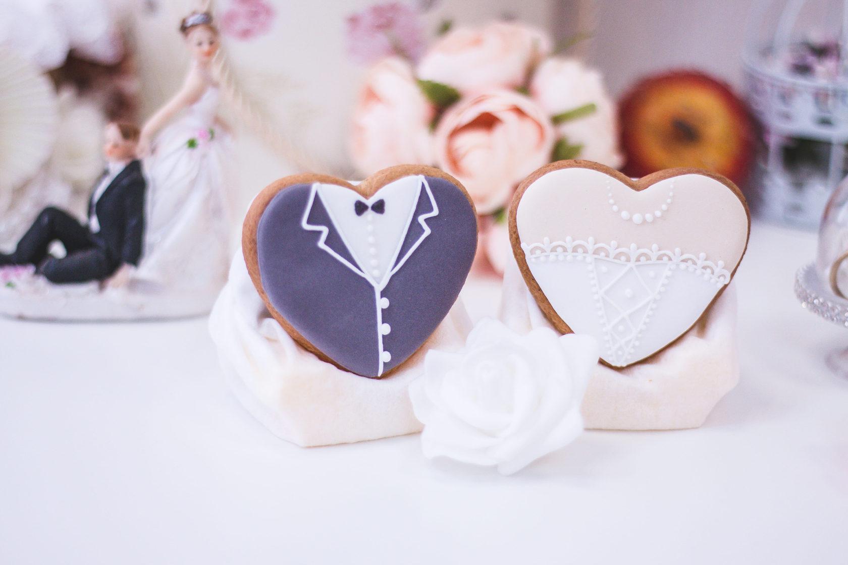 Свадьба сына матюшенко фото последнее