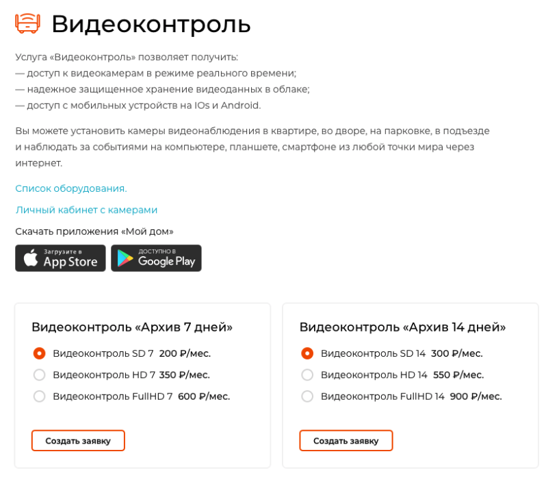 Варианты маршрута пользователя   SobakaPav.ru