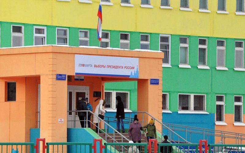 фото: сайт администрации Лангепаса