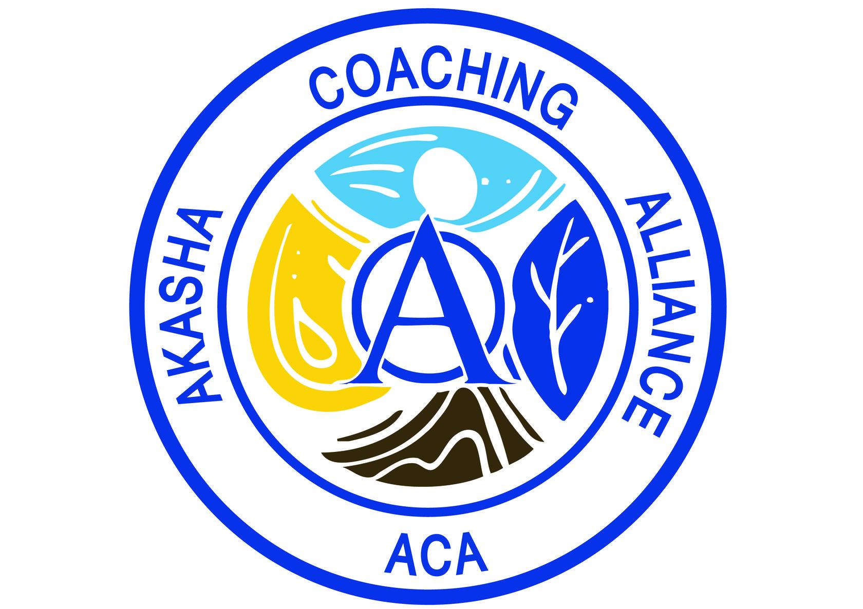 Akasha Coaching Aliance