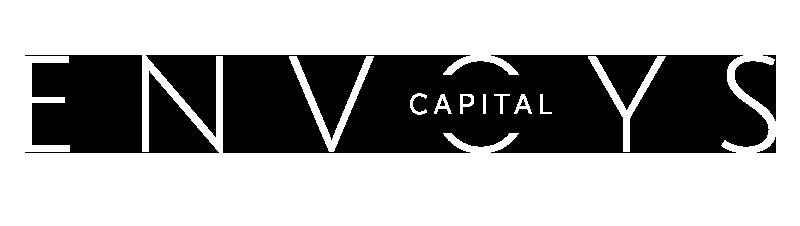 ENVOYS CAPITAL