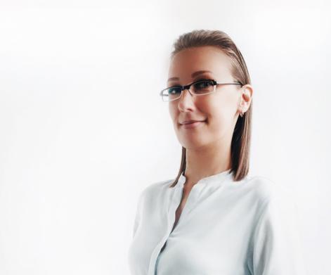 Maria SHEYKO