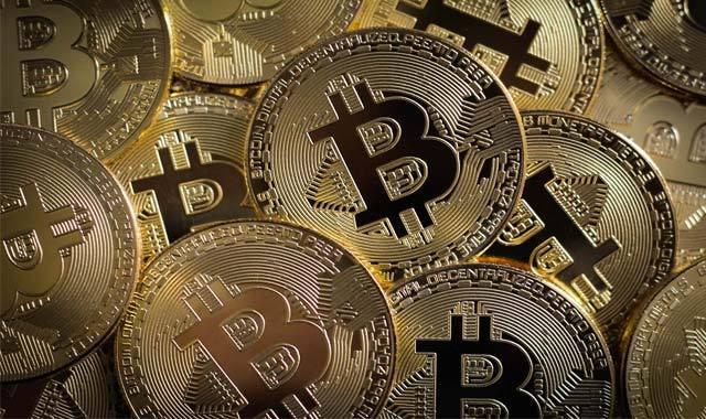 История криптовалюты биткоин биткоины в турции
