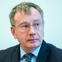 Анатолий Пичугов