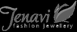 Jenavi Крупнейший производитель бижутерии в России