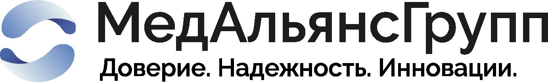 Медальянс Групп