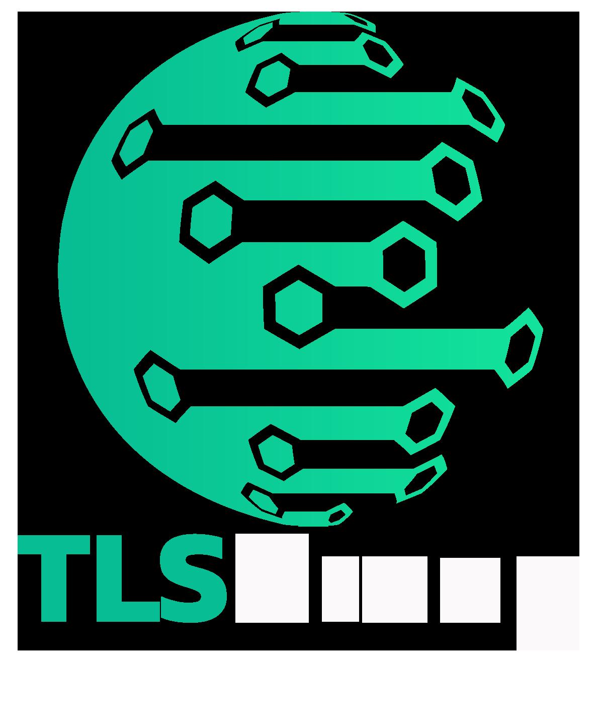 TLS Group.,LLC