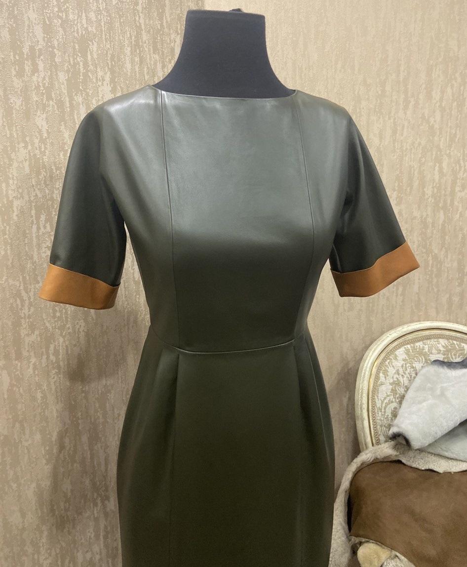 Ателье ступино пошив платья на заказ фото