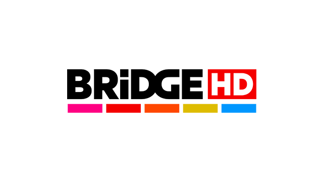 TVIP media  Bridge tv HD iptv