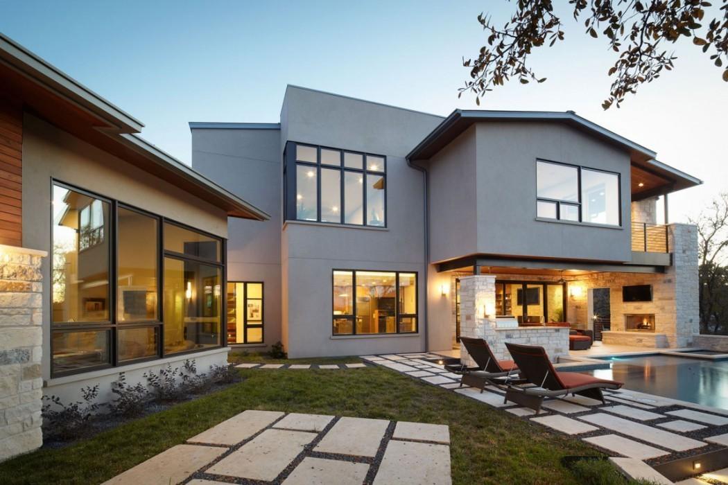 моркови проекты современных домов и коттеджей фото кредитного