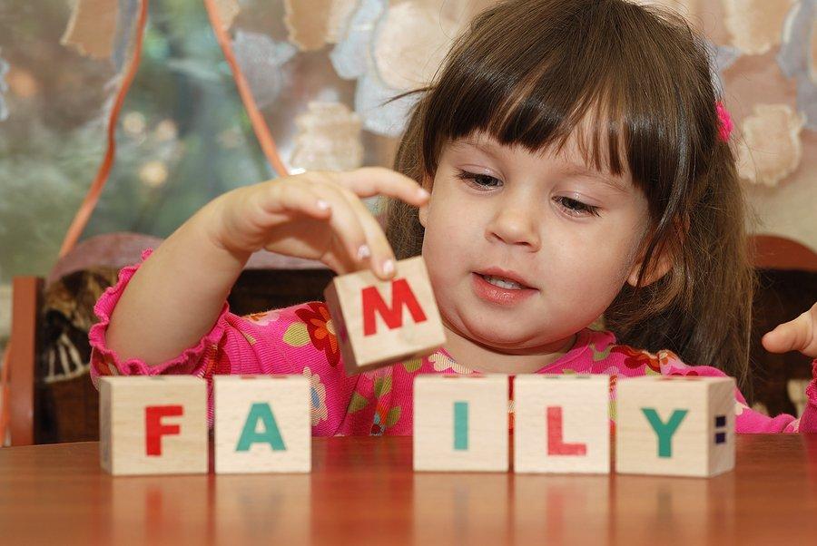 Английский язык для детей в детском саду Изумруд