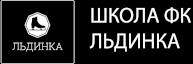 Школа ФК Льдинка