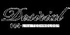 Desirial® - это первая в мире линейка инъекционных гелей на основе биодеградируемой гиалуроновой кислоты