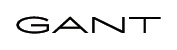 GANT Одежда и Аксессуары | GANT Rugger | GANT Diamond G | GANT Originals