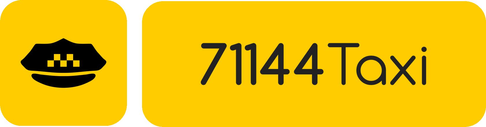 71144 taxi