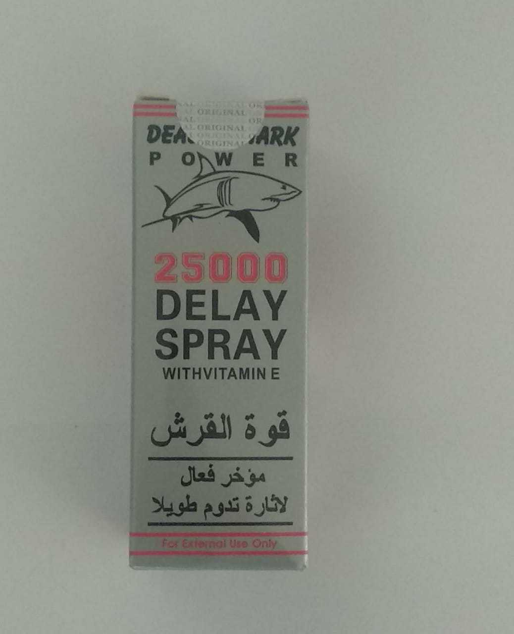 Best Delay Spray And Creams For Men
