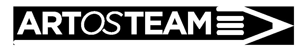 ArtOsTeam