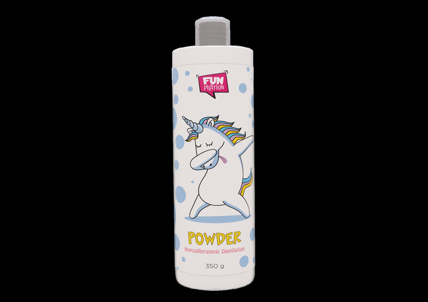 Молочко крио-молочко до депиляции