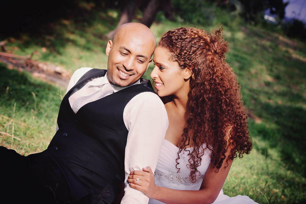 Honeymoon Photographer Mombasa Kenya