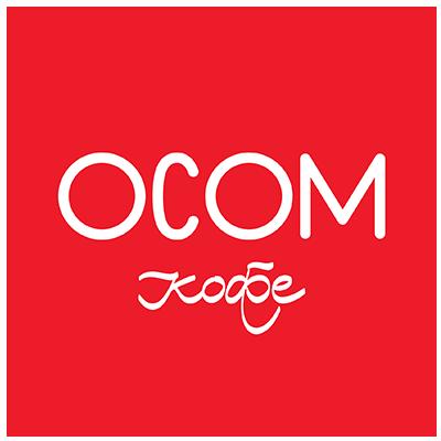 ОСОМ Кофе