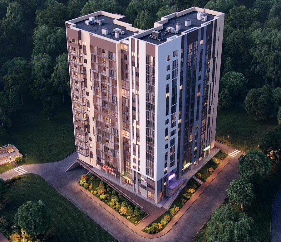 можно ли взять ипотеку без первоначального взноса в сбербанке 2020 ижевск займ под залог автомобиля в иркутске