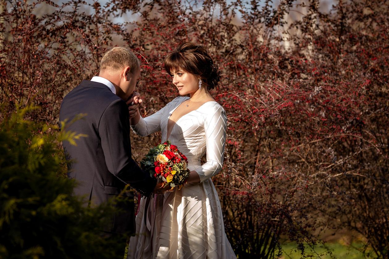 получается свадебные фотографы коломна данным ученых