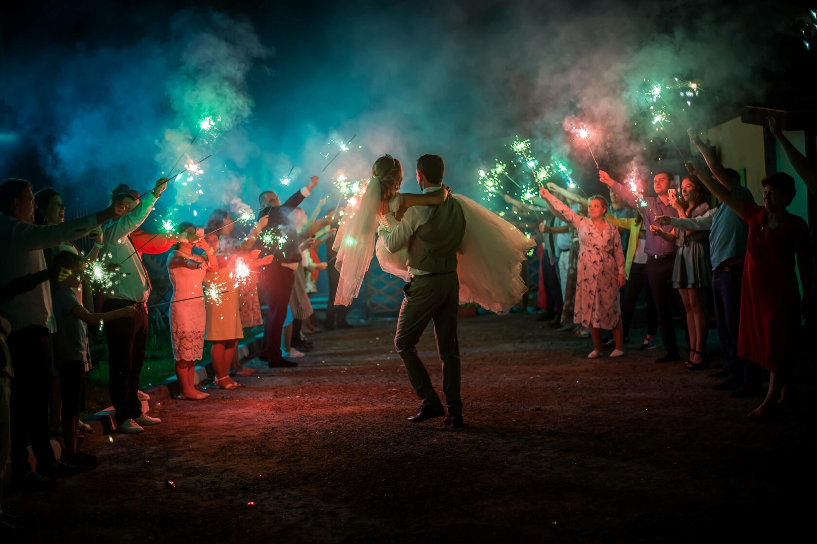 стомость свадебной фотосесии Киев
