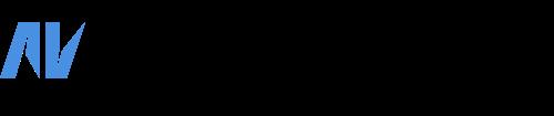 AgileVerse