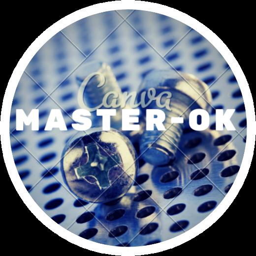 MASTER-OK