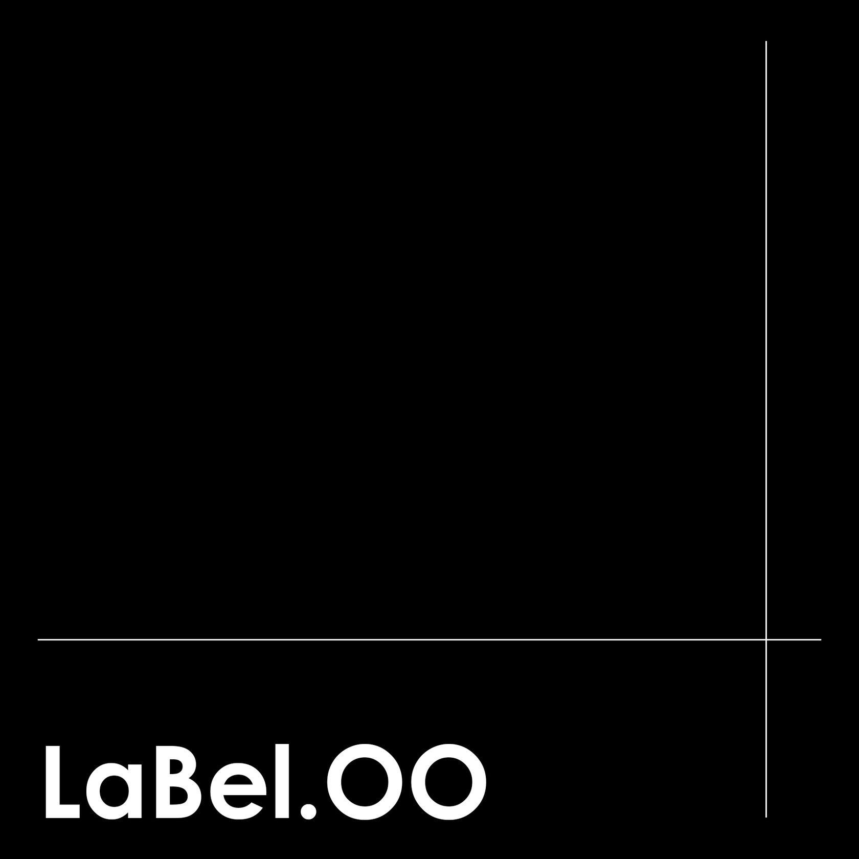 LaBel.OO