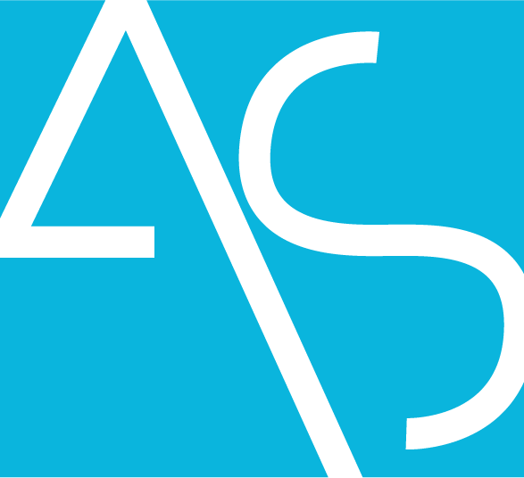 ALSAP