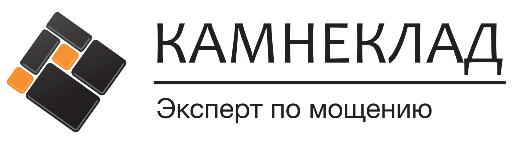 Kamneklad