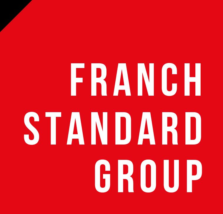 FRANCH STANDARD GROUP