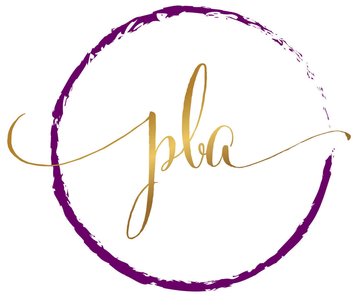 Purple Brush Award