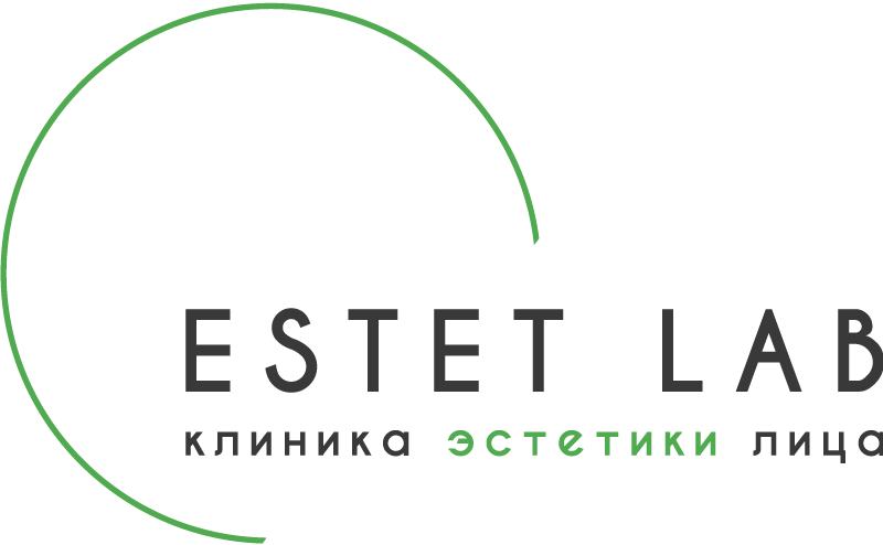 Estet Lab