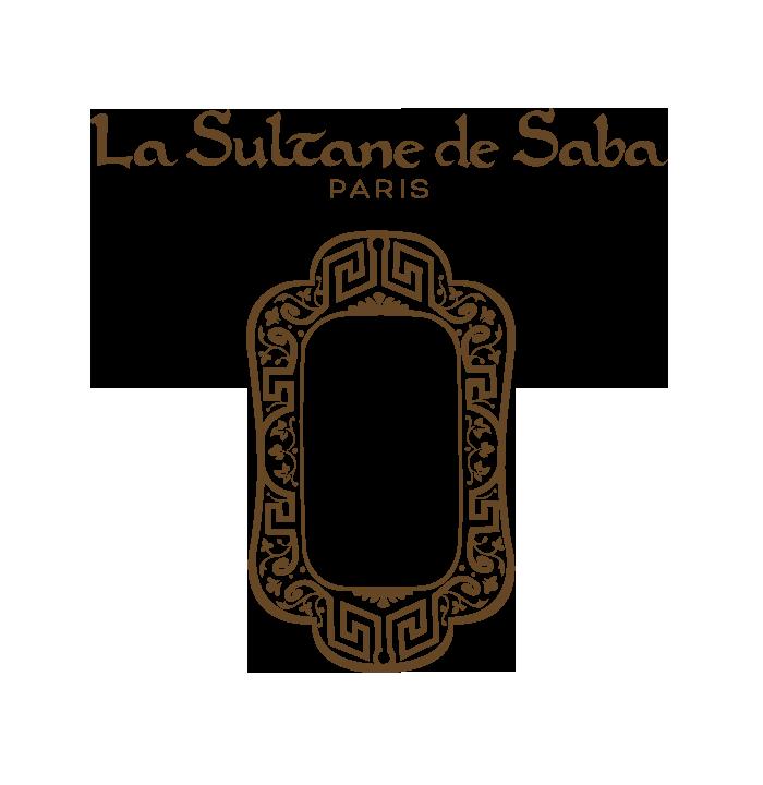 La_Sultane_de_Saba.png (700×720)