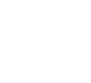ALBANIKA fashion