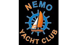 Sea-Nemo
