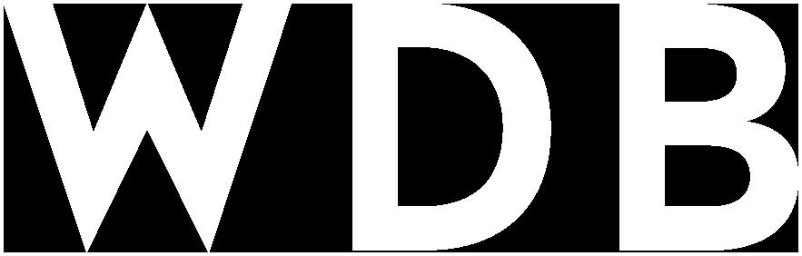 WDB DIGITAL BUREAU